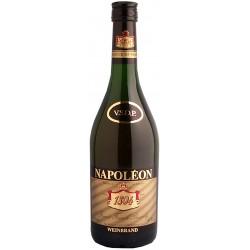 Napoleon 1804 Weinbrand V.S.O.P. 36% 0.7 L