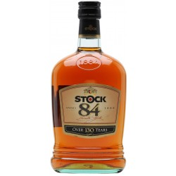 Stock 84 38% 0.7 L