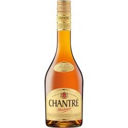 Chantré Weinbrand 36% 0.7 L