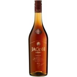 Jacobi 1880 V.S.O.P. 38% 0.7 L