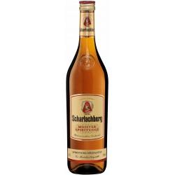 Scharlachberg Meisterspirituose 34% 0.7 L