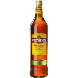 Wilthener Goldkrone 28% 0.7 L