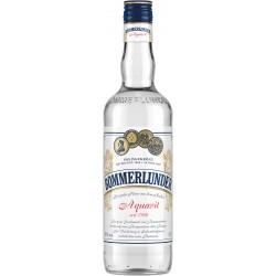Bommerlunder Aquavit 38% 0.7 L