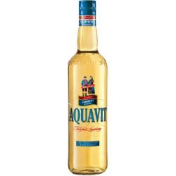Lehment Rostocker Aquavit 42% 0.7 L