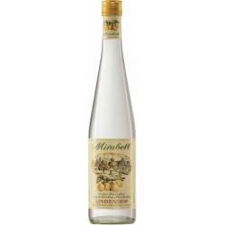 Lindenhof Mirabelle 40% 0.7 L