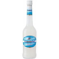 Küstennebel Sternanis 21,8% 0.5 L
