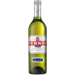 Pernod 40% 0.7 L