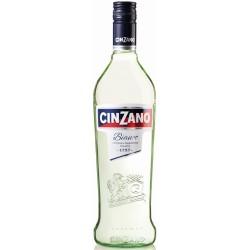 CinZano Bianco 14,4% 0.75 L