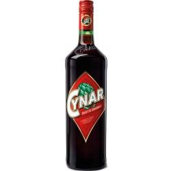 Cynar Original Artischockenlikör 16,5% 1 L