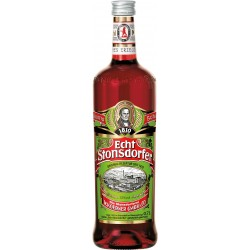 Echt Stonsdorfer 32% 0.7 L
