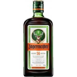 Jägermeister 35% 0.7 L