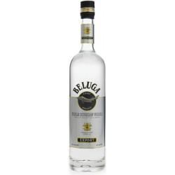 Beluga Vodka 40% 0.7 L