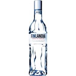 Finlandia Vodka 40% 0.7 L