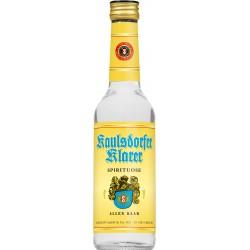 Kaulsdorfer Klarer 28% 0,35 L.
