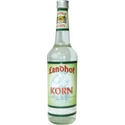 Landhof Korn 32% 0.7 L
