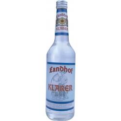 Landhof Klarer 30% 0.7 L