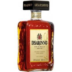 Disaronno Amaretto Likör 28% 0.5 L
