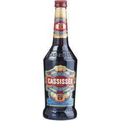 Creme de Cassis Original 16% 0.7 L