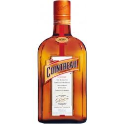 Cointreau Orangenlikör 40% 0.7 L