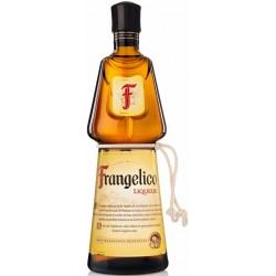Frangelico Haselnusslikör 24% 0.7 L