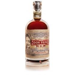 Don Papa Rum 40% 0.7 L