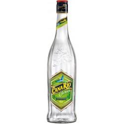 Canario Cachaca Superior 40% 0.7 L
