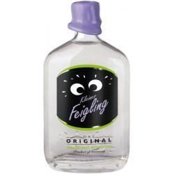 Kleiner Feigling Das Original 20% 0.5 L