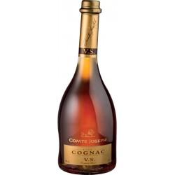Comte Joseph Cognac V.S. 40% 0.7 L