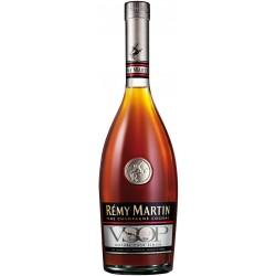 REMY MARTIN VSOP 40% 0.7 L