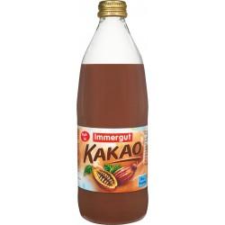 Immergut Kakaotrunk 0.5L