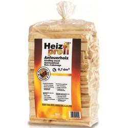 Heizprofi Anfeuerholz 5.7 dm³
