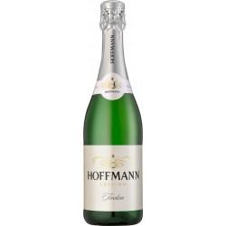 Hoffmann Sekt Edition trocken 0.75 L