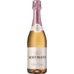 Hoffmann Sekt Edition Rosé trocken 0.75 L
