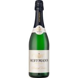 Hoffmann Riesling Sekt Edition trocken 0.75 L