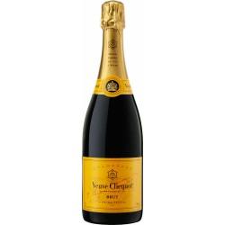 Veuve Clicquot Champagne Brut 0.75 L