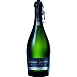 Scavi & Ray Prosecco Frizzante 0.75 L