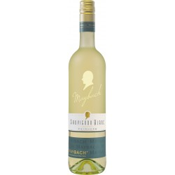 Maybach Sauvignon Blanc 0.75 L