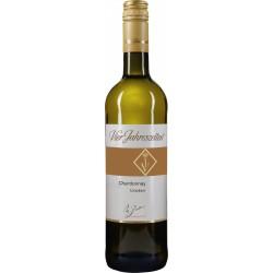 VJZ Chardonnay trocken 0.75 L