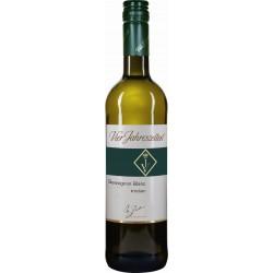 VJZ Sauvignon Blanc trocken 0.75 L