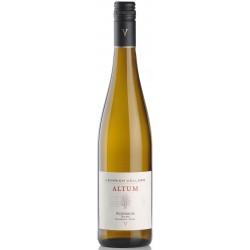 ALTUM Auxerrois trocken 0.75 L