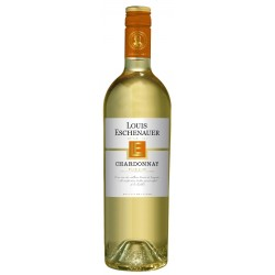 Eschenauer Chardonnay Vin de Pays trocken 0.75 L