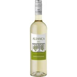 Alianca Vinho Verde 0.75 L