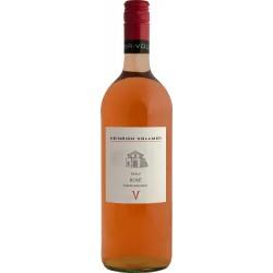 Blauer Portugieser Rosé 1 L