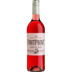 Footprint Pinotage Rosé 0.75 L