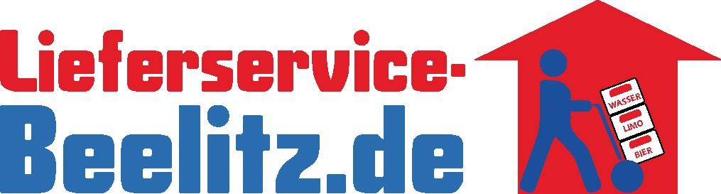 Lieferservice Beelitz